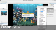 Создание анимации - DP Animation Maker 3.3.8 RePack (& Portable) by TryRooM 3.3.8