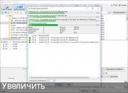 Аудио-CD в MP3 - EZ CD Audio Converter 6.0.5.1 Ultimate RePack (& Portable) by elchupacabra