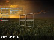 Windows 7x86x64 Максимальная Lite (Uralsoft)