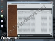 Windows 7 x86-x64 SP1 Enterprise KottoSOFT v.5 от Pro-Windows.net