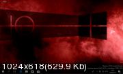 Windows 10 Insider Preview 16215.1000.170603-1840. by SU®A SOFT 10in1 x86 x64 (RU-RU)