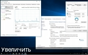 Windows 10 Pro 16215.1000 rs3 x86-x64 RU-RU 2x1