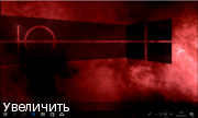 Скачать Windows 10 Insider Preview 16226.1000.170616-2021. by SU®A SOFT 10in1 x86 x64 (RU-RU)