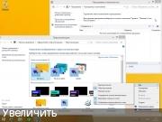 Windows 8.1 x86/x64 Enterprise & Professional Original