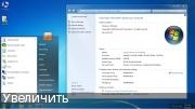 Windows 7 SP1 x64 Release By StartSoft 35-2017 торрент