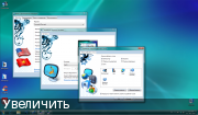 Windows 7x86x64 9 in 1 - Uralsoft