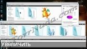 Windows 7 x86-x64 SP1 Ultimate Lite KottoSOFT