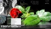 Легкая сборка Windows 7 SP1 (x86-x64) Ultimate KottoSOFT торрент