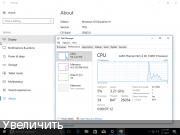 Скачать торрентом Оригинальные образы от Microsoft VLSC - Windows 10 10.0.15063.0 Version 1703 (Updated March 2017)