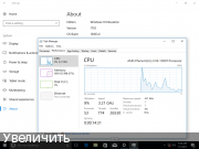 Оригинальные образы от Microsoft VLSC - Windows 10 10.0.15063.0 Version 1703 (Updated March 2017)