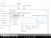 Бесплатно Оригинальные образы от Microsoft VLSC - Windows 10 10.0.15063.0 Version 1703 (Updated March 2017)