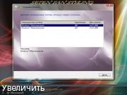 Сборка Windows 7 =SE7EN DOUBLE STYLING x86&64 2010= торрент