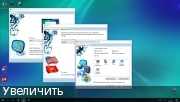 Бесплатно Windows 10x86x64 Enterprise 15063.413 (Uralsoft)