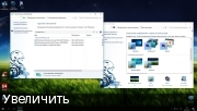 Windows 10x86x64 Enterprise 15063.413 (Uralsoft) торрент