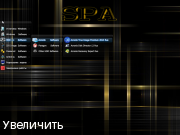 Windows 7 Ultimate x64 Full by SPA [v.1].[2012 Rus.07.01] [16.05.2017]