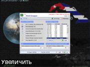 Windows 7 black edition [8 in 1 club cuba Release 11.10.2010] by~putnik