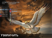 Скачать Windows 7 x86-x64 SP1 11 in 1 KottoSOFT
