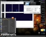 Windows 7 7600.16385. Ultimate LITE STYLLING & MS OFFICE 2010 PROPLUS _10.09.09.iso by~putnik торрент