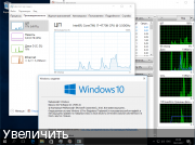 Windows 10 x86-x64 All Russian Project KottoSOFT + UEFI Lamer boot by puhpol v.3