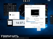 Mini Windows XP Pro SP3 x86 Blackbox Edition v.17.7 by Zab