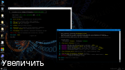 Скачать Windows 10 Enterprise LTSB 2016 v1607 (x86/x64) by LeX_6000 [26.07.2017]