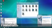 Windows 7x86x64 9 in 1 Update & Office2010 Rus