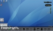 Windows 10x86x64 Enterprise LTSB 14393.1613 Русская (Uralsoft) торрент