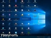Образ диска программа для windows 10 скачать бесплатно через торрент