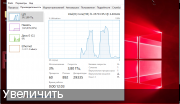 Бесплатно Windows 10 Insider Preview 16278.1000.170825-1441.RS3_RELEASE_CLIENTCOMBINED_UUP.by SU®A SOFT x86 x64