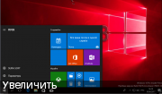 Windows 10 Insider Preview 16278.1000.170825-1441.RS3_RELEASE_CLIENTCOMBINED_UUP.by SU®A SOFT x86 x64