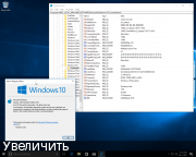 Windows 7-8.1-10 with update (X86-X64) AIO [122IN1] adguard (V17.10.11)