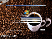 Сборка Windows 7 SP1 99 in 1 KottoSOFT (x86x64) (MultiRu)