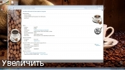Сборка Windows 7 SP1 99 in 1 KottoSOFT (x86x64) (MultiRu) торрент