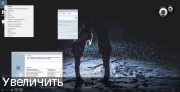 Windows 10 Enterprise Dmitryi-Bryansk 1709(16299.19)-64BIT торрент