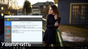 Скачать Windows 10 Pro 1709 x86x64 By Vladios13 v.22.10