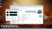 Windows 7 SP1 Максимальная New MoN Edition [6.03] x86+x64