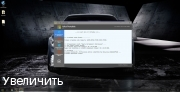 Windows 10 Professional RS3 Dmitryi-Bryansk 1709 (16299.19)-64BIT
