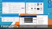 Скачать Windows 10 Professional VL x86-x64 1709 RS3 RU by OVGorskiy 10.2017 2DVD v2