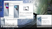 Windows 10x86x64 Корпоративная 16299.19 (Uralsoft)