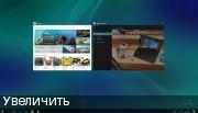 Бесплатно Сборка Windows 10 32-64bit Pro & Enterprise LTSB 14393.1797(Uralsoft)