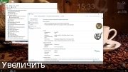 Скачать Windows 10 Enterprise LTSB KottoSOFT (x86-x64)