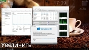 Торрент Windows 10 Enterprise LTSB KottoSOFT (x86-x64)