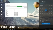 Скачать Wіndоws 10 Professional v.1709 build 12699.19 by Dr.Verstak (x64)