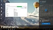 Бесплатно Wіndоws 10 Professional v.1709 build 12699.19 by Dr.Verstak (x64)