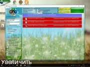 Wіndоws 10 Еntеrрrіsе v.1709 build 12699.19 by Dr.Verstak (x64)