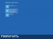 Скачать Сборка Windows 10 (v1709) RUS-ENG x86-x64 -20in1- KMS-activation (AIO)