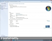 Сборка Windows 7 x64-x86 5in1 WPI & USB 3.0 + M.2 NVMe by AG 11.2017