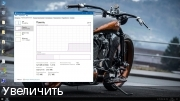 Windows 10 Enterprise LTSB 2016 v1607 (x86/x64) by LeX_6000 [15.11.2017]