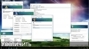 Windows 10x86x64 Enterprise LTSB 14393.1884 Русская (Uralsoft) торрент