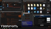 Windows® 8.1 Professional VL с обновлениями 3 2DVD by OVGorskiy® (x86/x64) торрент